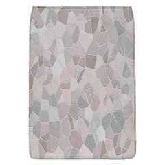 Pattern Mosaic Form Geometric Flap Covers (l)