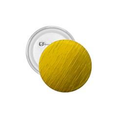 Golden Texture Rough Canvas Golden 1 75  Buttons