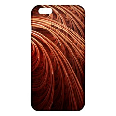 Abstract Fractal Digital Art Iphone 6 Plus/6s Plus Tpu Case