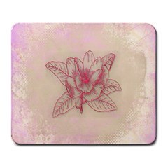 Desktop Background Abstract Large Mousepads