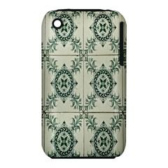 Jugendstil Iphone 3s/3gs