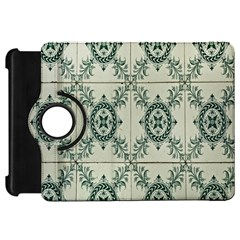 Jugendstil Kindle Fire Hd 7