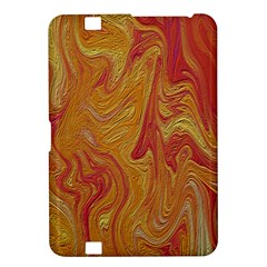 Texture Pattern Abstract Art Kindle Fire Hd 8 9