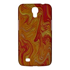 Texture Pattern Abstract Art Samsung Galaxy Mega 6 3  I9200 Hardshell Case