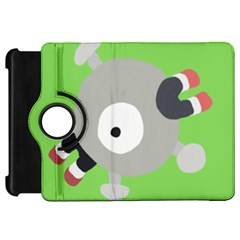 Magnemite (blue) Kindle Fire Hd 7