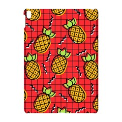 Fruit Pineapple Red Yellow Green Apple Ipad Pro 10 5   Hardshell Case