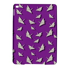 Paper Cranes Pattern Ipad Air 2 Hardshell Cases