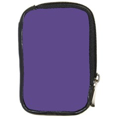 Color Of The Year 2018   Ultraviolet   Pure&basic Compact Camera Cases