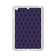Color Of The Year 2018   Ultraviolet   Art Deco Black Edition Ipad Mini 2 Enamel Coated Cases