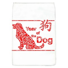 Year Of The Dog   Chinese New Year Flap Covers (l)