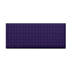 Color Of The Year 2018   Ultraviolet   Art Deco Black Edition Cosmetic Storage Cases