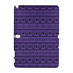 Color Of The Year 2018   Ultraviolet   Art Deco Black Edition Galaxy Note 1