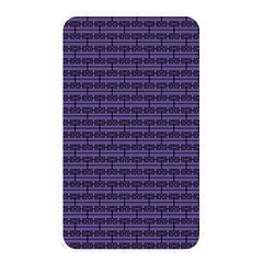 Color Of The Year 2018   Ultraviolet   Art Deco Black Edition Memory Card Reader