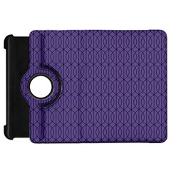 Color Of The Year 2018   Ultraviolet   Art Deco Black Edition 10 Kindle Fire Hd 7