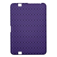 Color Of The Year 2018   Ultraviolet   Art Deco Black Edition 10 Kindle Fire Hd 8 9