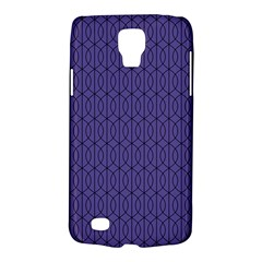 Color Of The Year 2018   Ultraviolet   Art Deco Black Edition 10 Galaxy S4 Active