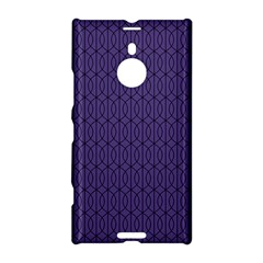 Color Of The Year 2018   Ultraviolet   Art Deco Black Edition 10 Nokia Lumia 1520