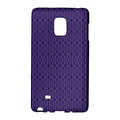 Color Of The Year 2018   Ultraviolet   Art Deco Black Edition 10 Galaxy Note Edge