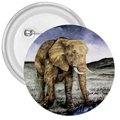 Elephant 3  Buttons