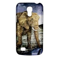 Elephant Galaxy S4 Mini