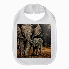 Elephant Mother And Baby Amazon Fire Phone