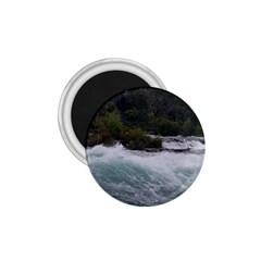 Sightseeing At Niagara Falls 1 75  Magnets