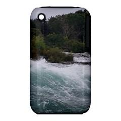 Sightseeing At Niagara Falls Iphone 3s/3gs