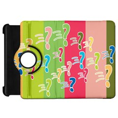 Question Mark Problems Clouds Kindle Fire Hd 7