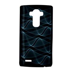 Desktop Pattern Vector Design Lg G4 Hardshell Case