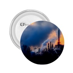 Warming Global Environment Nature 2 25  Buttons