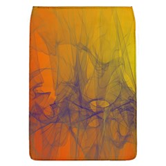 Fiesta Colorful Background Flap Covers (l)