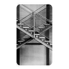 Architecture Stairs Steel Abstract Memory Card Reader