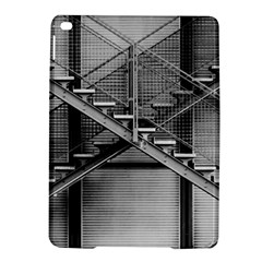 Architecture Stairs Steel Abstract Ipad Air 2 Hardshell Cases