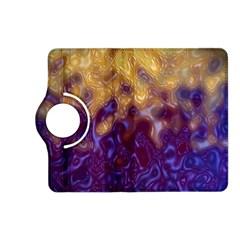 Fractal Rendering Background Kindle Fire Hd (2013) Flip 360 Case