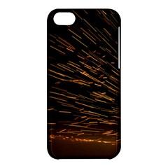 Metalworking Iron Radio Weld Metal Apple Iphone 5c Hardshell Case
