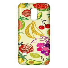 Seamless Pattern Desktop Decoration Galaxy S5 Mini