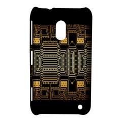 Board Digitization Circuits Nokia Lumia 620