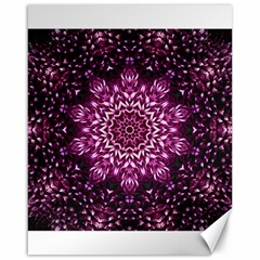 Background Abstract Texture Pattern Canvas 16  X 20