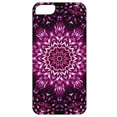 Background Abstract Texture Pattern Apple Iphone 5 Classic Hardshell Case