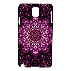 Background Abstract Texture Pattern Samsung Galaxy Note 3 N9005 Hardshell Case