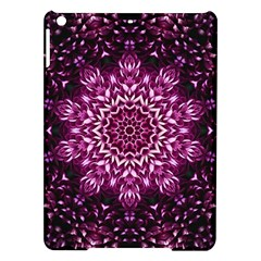 Background Abstract Texture Pattern Ipad Air Hardshell Cases