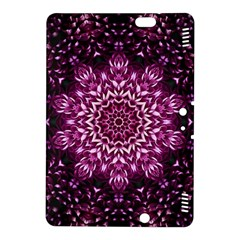 Background Abstract Texture Pattern Kindle Fire Hdx 8 9  Hardshell Case