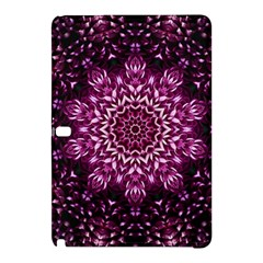 Background Abstract Texture Pattern Samsung Galaxy Tab Pro 12 2 Hardshell Case