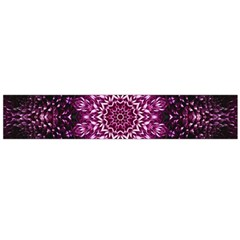 Background Abstract Texture Pattern Large Flano Scarf