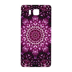 Background Abstract Texture Pattern Samsung Galaxy Alpha Hardshell Back Case