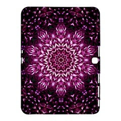 Background Abstract Texture Pattern Samsung Galaxy Tab 4 (10 1 ) Hardshell Case