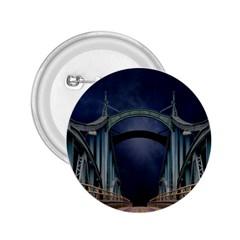 Bridge Mars Space Planet 2 25  Buttons