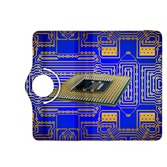 Processor Cpu Board Circuits Kindle Fire Hdx 8 9  Flip 360 Case