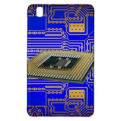 Processor Cpu Board Circuits Samsung Galaxy Tab Pro 8 4 Hardshell Case