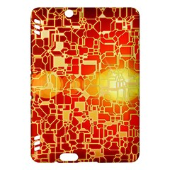 Board Conductors Circuits Kindle Fire Hdx Hardshell Case